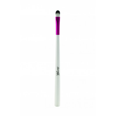 Image of   Barry M. Concealer Brush 1 stk