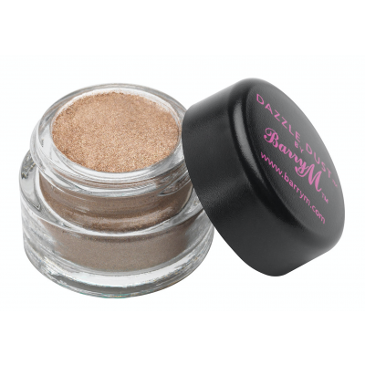 Image of   Barry M. Dazzle Dust 104 Venus 3,5 g