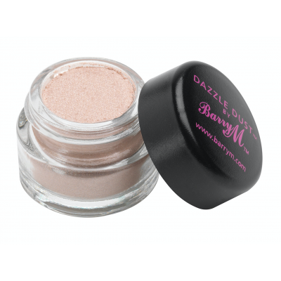 Image of   Barry M. Dazzle Dust 105 Athena 3,5 g