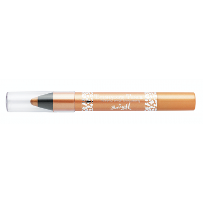 Image of   Barry M. Eyeshadow Pencil 02 Bronze 2,8 g