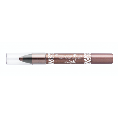 Image of   Barry M. Eyeshadow Pencil 05 Brown Black 2,8 g