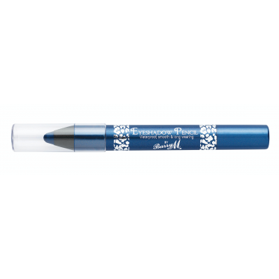 Image of   Barry M. Eyeshadow Pencil 06 Midnight Blue 2,8 g