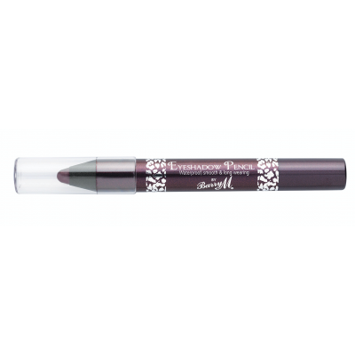Image of   Barry M. Eyeshadow Pencil 07 Purple 2,8 g