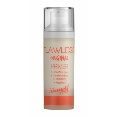 Image of   Barry M. Flawless Original Primer 28 g