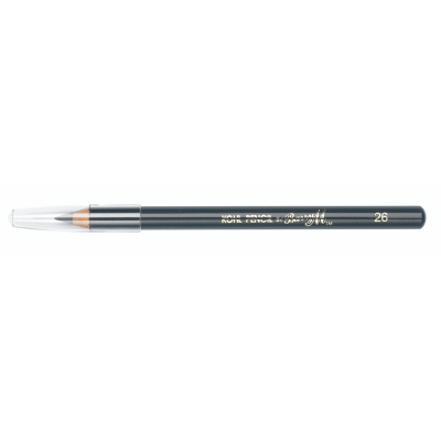 Barry M. Kohl Eye Pencil 26 Grey 1,4 g
