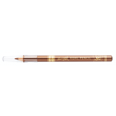 Barry M. Kohl Eye Pencil 28 Bronze 1,4 g