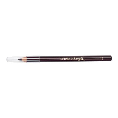 Barry M. Lip Liner 11 Plum 1,4 g