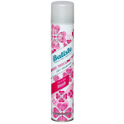Batiste Blush XL Dry Shampoo 400 ml
