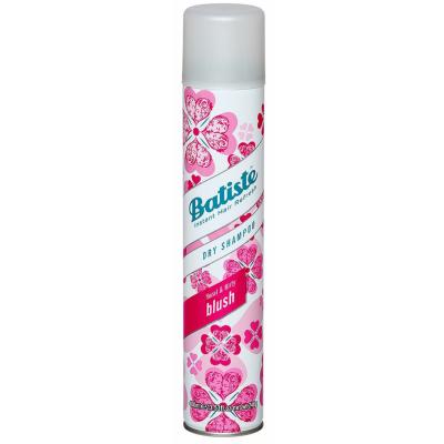 Batiste Blush XL Dry Shampoo 400 ml