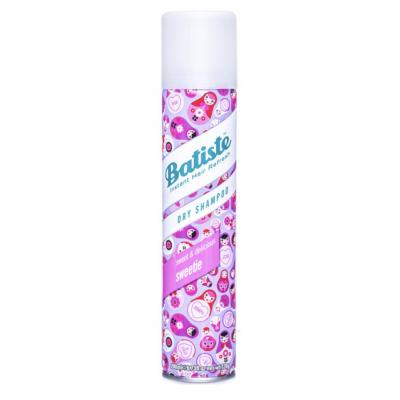 Batiste Sweetie Dry Shampoo 200 ml