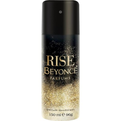 Beyonce Rise Deospray 150 ml
