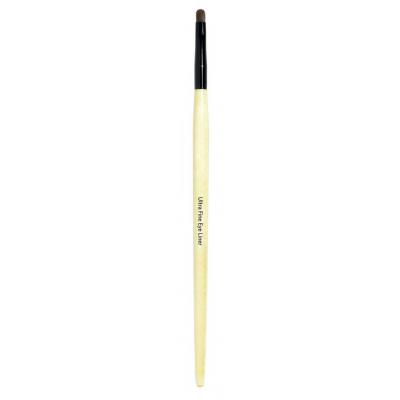 Bobbi Brown Ultra Fine Eyeliner Brush 1 kpl