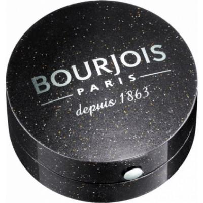 Image of   Bourjois Mono Depuis 1863 Eyeshadow 92 Gris Pailettes 1,5 g