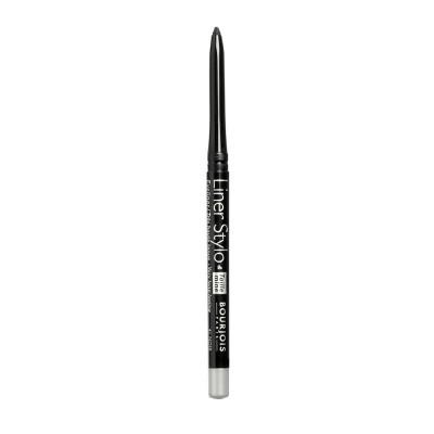 Image of   Bourjois Stylo Eyeliner 41 Noir 0,28 g