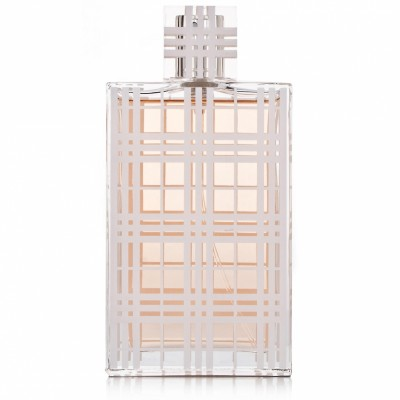 Image of   Burberry Brit Woman 30 ml