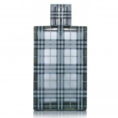 Image of   Burberry Brit Man 50 ml