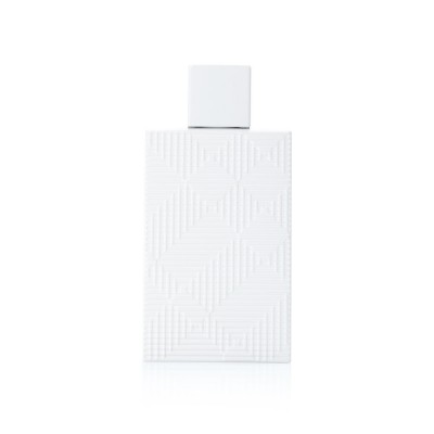 Burberry Brit Rhythm Body Lotion 150 ml