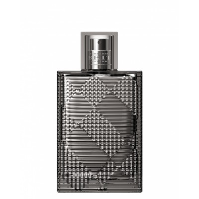 Burberry Brit Rhythm Intense Man  50 ml