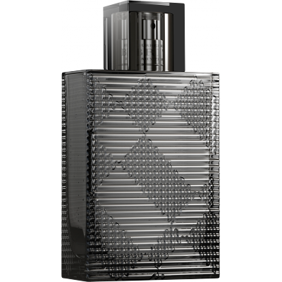 Image of   Burberry Brit Rhythm Man 50 ml