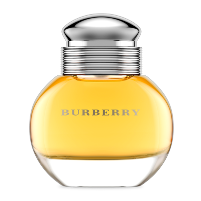Image of   Burberry Classic 30 ml