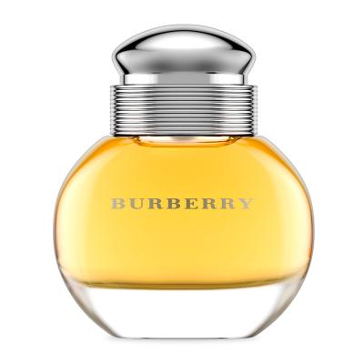 Burberry Classic 30 ml