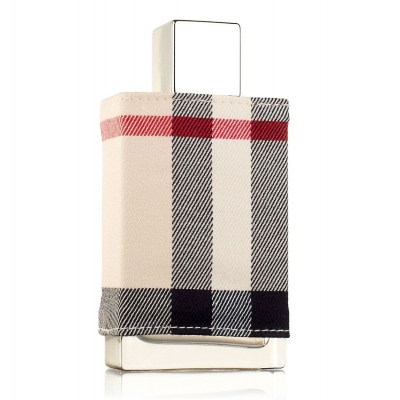 Image of   Burberry London For Women 50 ml