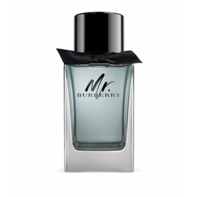 Image of   Burberry Mr. Burberry 150 ml