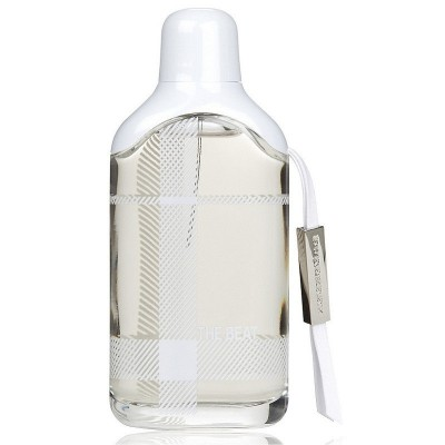 Image of   Burberry The Beat For Women 75 ml