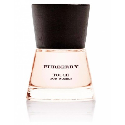 Image of   Burberry Touch For Women 50 ml