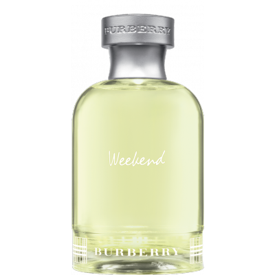 Burberry Weekend For Men 50 ml