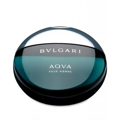 Image of   Bvlgari Aqva Pour Homme 100 ml