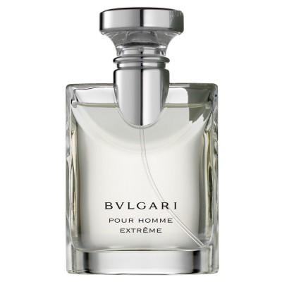 Image of   Bvlgari Pour Homme Extreme 50 ml