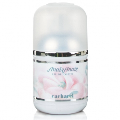 Cacharel Anais Anais 50 ml