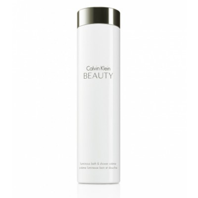 Image of   Calvin Klein CK Beauty Showergel 200 ml