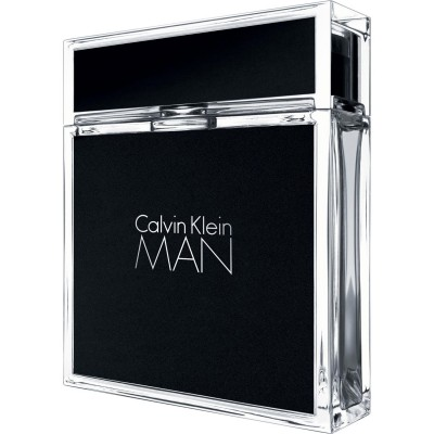 Calvin Klein CK Man 100 ml