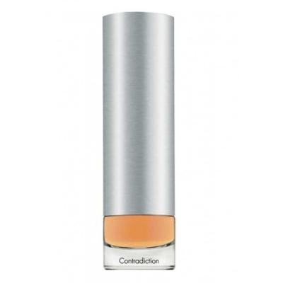 Calvin Klein Contradiction 50 ml
