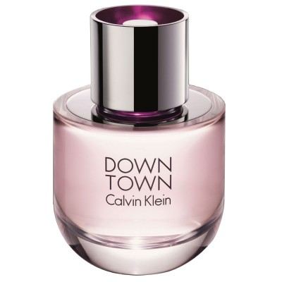 Image of   Calvin Klein Downtown 90 ml