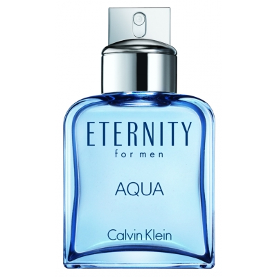 Calvin Klein Eternity Aqua For Men 100 ml