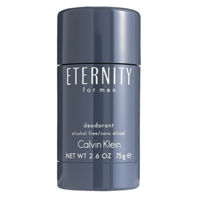 Image of   Calvin Klein Eternity Deostick 75 ml