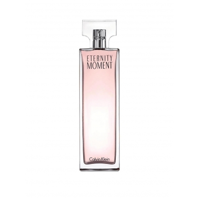 Image of   Calvin Klein Eternity Moment 100 ml