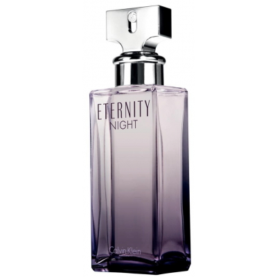 Image of   Calvin Klein Eternity Night 100 ml