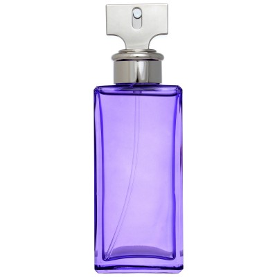 Image of   Calvin Klein Eternity Purple Orchid 100 ml