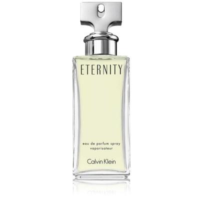 Calvin Klein Eternity Woman 100 ml