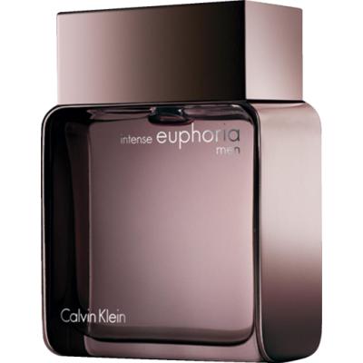 Calvin Klein Euphoria Intense Men 50 ml
