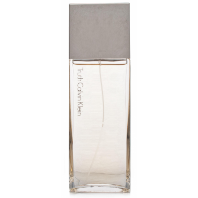 Calvin Klein Truth 50 ml