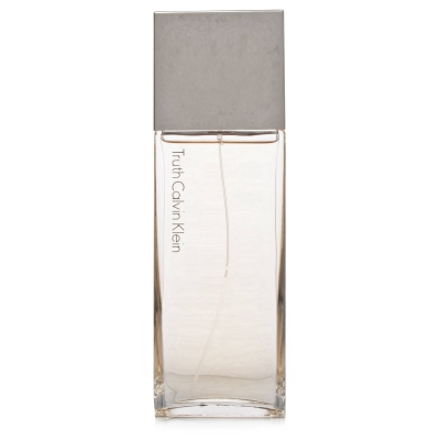 Calvin Klein Truth 30 ml