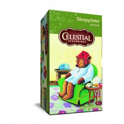Celestial Sleepytime  20 sachets