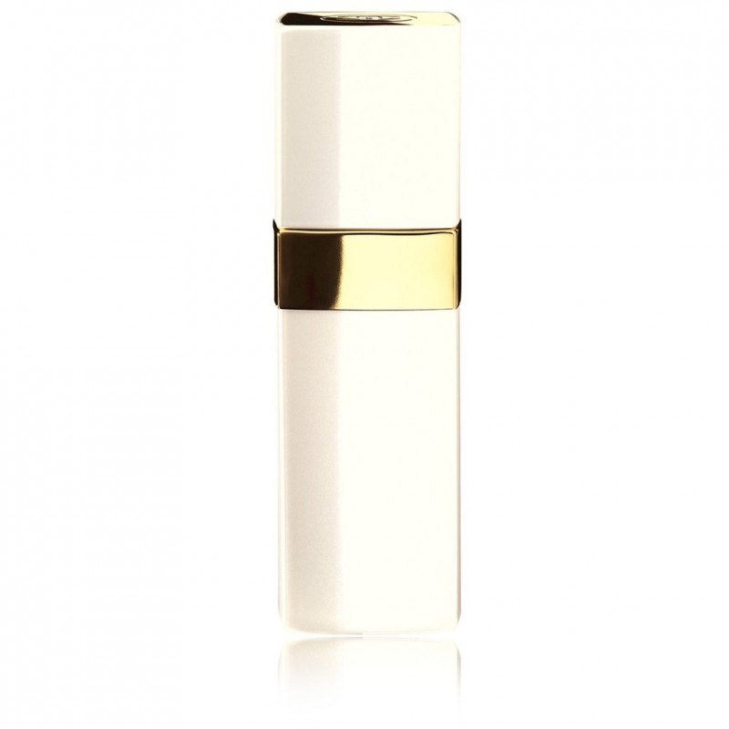 chanel coco mademoiselle edt refillable spray 50 ml 163 62 95