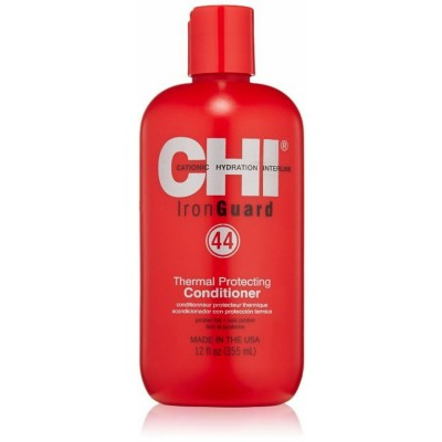 Image of   CHI 44 Iron Guard Thermal Protection Conditioner 355 ml