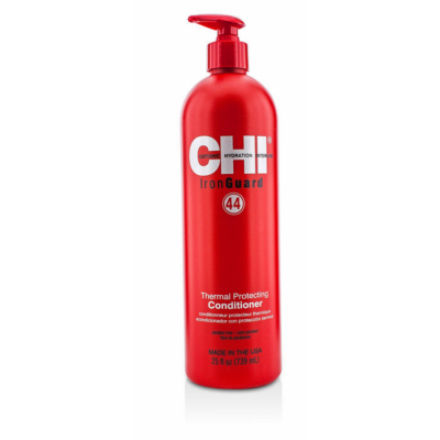 Image of   CHI 44 Iron Guard Thermal Protection Conditioner 739 ml